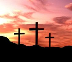 Prayer To Christ In His Passion Begotten Son, Lenten, Jesus Christ, Prayers, Lord, Faith, Passion, Outdoor, Outdoors