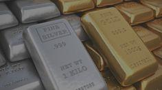 V-Coins, Hybrid-Kryptowährung