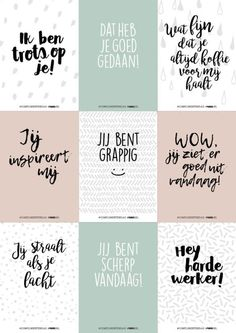 Quotes Always Help💪🏻 The Words, Cool Words, Positiv Quotes, Little Presents, Joelle, Decir No, Best Quotes, Inspirational Quotes, Scrapbook
