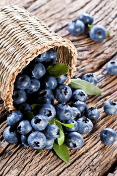 Healthy Food, Healthy Recipes, Blueberry, Fruit, Nature, Plant, Healthy Foods, Berry, Naturaleza