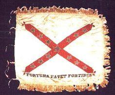 Alabama Civil War Cavalry Regimental Histories