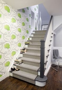 Best 43 Best Floor Coverings Images Carpet Stairs Stairs 400 x 300