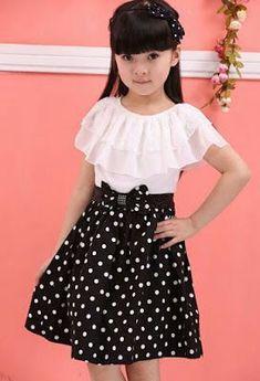 Baby Girl Dress Patterns, Baby Dress, The Dress, Dress Girl, Kids Pageant Dresses, Little Girl Dresses, Dresses For Children, Girls Dresses Online, Children Clothes