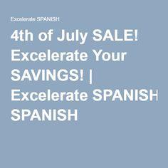 23 Best Spanish images | Learn spanish, Learning spanish