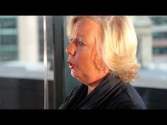 A chance to win free local newspaper advertising, mentoring from local business leaders and a host of other prizes.  Local Business Accelerators - Deborah Meaden