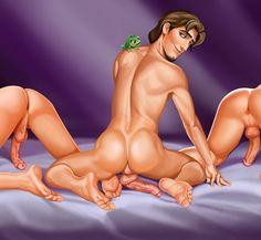 Sexy dievčatá nahé mačička