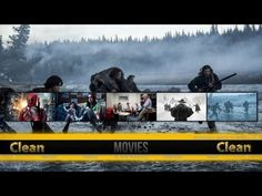 2016 INSTALL THE CLEANEST BUILD ON KODI 16 JARVIS!!! BEST ADD-ONS, BEST KODI SETUP, BEST LIVE The post 2016 INSTALL THE CLEANEST BUILD ON KODI 16 appeared first on Kodi Jarvis 16.
