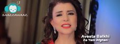 MP3: http://www.saazoawaaz.com/avesta-balkhi-ze-yam-afghan-i-am-afghan/