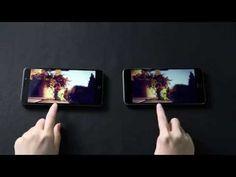 Perché le prestazioni e la durata della batteria di UMi Super sono migliori di Meizu M3 Note - http://www.tecnoandroid.it/perche-le-prestazioni-e-la-durata-della-batteria-di-umi-super-sono-migliori-di-meizu-m3-note/ - Tecnologia - Android
