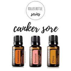 essential oils for canker sore geranium clove frankincense.jpg