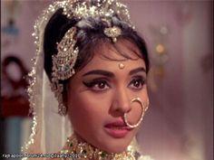 Mala Sinha   Vintage Bollywood Actress Photos   Pinterest