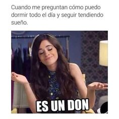 64 New Ideas Memes Chistosos Risa Frases Chistes Girl Memes, Girl Humor, Funny Images, Funny Photos, Funny Spanish Memes, Hilarious Memes, Memes In Real Life, New Memes, Memes Humor