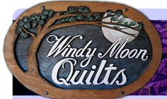 Windy Moon Quilts in Reno, NV