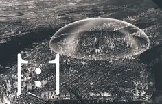 One-to-One #45 with 'Never Built New York' authors Greg Goldin and Sam Lubell | News | Archinect
