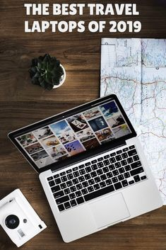 Read suggestions of top websites that you should use to help plan your travels. Including research, booking and other sites. Travel Planner, Budget Travel, Travel Packing, Travel Tips, Travel Essentials, Travel Guides, Travel Destinations, Trip Planning, Wedding Planning