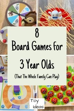 Creative Activities For Kids, Games For Toddlers, Hands On Activities, Learning Activities, Preschool Board Games, Preschool Toys, School Age Games, Special Needs Toys, Act For Kids