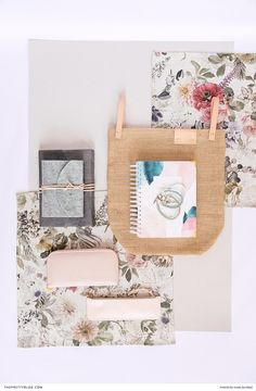 Get yourself in the mood to conquer your to-do list by spoiling yourself with some band new stationery. How about this classy leather journal or hand-painted weekly planner? Recycled Bracelets, Leather Pencil Case, Spoil Yourself, Leather Journal, Weekly Planner, Home Decor Kitchen, Retail Therapy, Getting Organized, Home Decor Inspiration