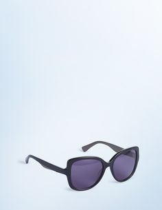 Slide on a pair of women's sunglasses from Boden to stay protected and earn summer style points. Our frames come in classic shapes and feature statement finishes. Flower Bomb, Royal Ascot, Occasion Wear, Special Events, Women's Accessories, Sunglasses Women, Black And Grey, Leather, Competition