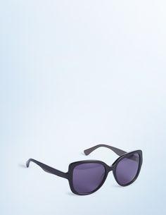 Sunglasses AV115 Sunglasses at Boden