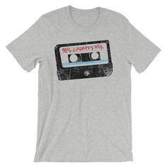 90's Country Mix Tshirt