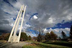 Seven Tips to Prepare for College #FLVS #college #campus