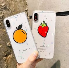 Lg Phones - Confused From The Rapid Pace Of Cell Phone Technology? Coque Iphone, Apple Iphone, Cell Phone Covers, Cool Phone Cases, Iphone Phone Cases, Modelos Iphone, Soft Wallpaper, Iphone Hacks, Ideas