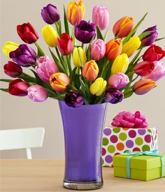 proflowers special coupons