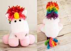 unicornio-arcoiris