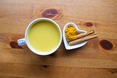 Il Latte d'Oro, meglio conosciuto come Golden Milk, è un'ottima bevanda, indicata come disintossicante e ideale per una perfetta guarigione. Un tonico naturale unico nel suo genere.