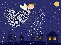 ★ Conte/Méditation guidée pour enfants : bonne nuit les amis