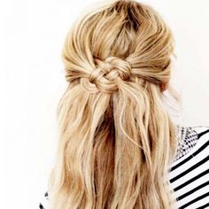 #konfirmation #hairstyle #konfirmationshår