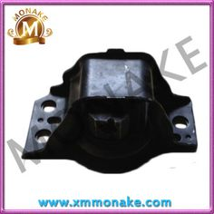 Rubber Parts Right Engine Mount for Renault   #RubberParts #RightEngineMount for #Renault
