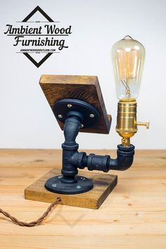 https://www.etsy.com/listing/385495758/dual-industrial-pipe-lamp-with-apple
