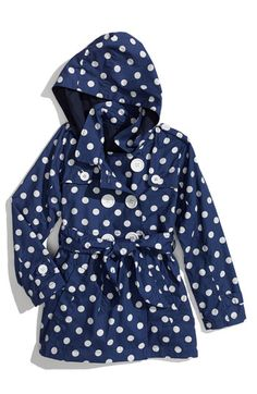 241902252 102 Best toddlers coats images