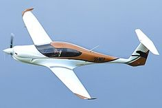 A Pipistrel Panthera Small Private Jets, What Is Design, Bush Plane, Airplane Flying, Aircraft Painting, Experimental Aircraft, Civil Aviation, Aircraft Design, Designs To Draw
