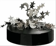 Magnetic Desktop Sculpture - Moon and Stars Toysmith http://www.amazon.com/dp/B00MNR4TGO/ref=cm_sw_r_pi_dp_5GiIub09R5VK8