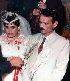 Wedding Humor, Wedding Pics, On Your Wedding Day, Tacky Wedding, Wedding Ceremony, Crazy Wedding, Wedding Gallery, Perfect Wedding, Photo Couple