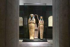 Staatliches Museum Ägyptischer Kunst München