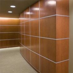 Do you remember wood paneling from the or It often came in large sheets, much like drywall, and was popular in basement applications. If you remain scarred by that vintage look, it is time to take a look at the new wood paneling options. Wood Cladding Interior, Wall Cladding, Wood Panel Walls, Wood Paneling, Wood Wall, Cool Shower Curtains, Painted Floors, Wainscoting, Wall Treatments