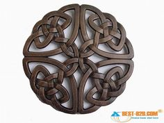 Metal Kitchen Trivets   Description:Our Cast iron Trivet are used under the teapot to protect ...