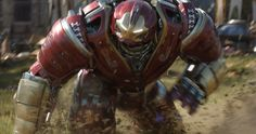 Is the Final Infinity War Trailer Coming Next Week? -- A rumor suggests that the new Avengers: Infinity War trailer will debut on Good Morning America sometime next week. -- http://movieweb.com/infinity-war-new-trailer-release-date-february/