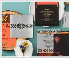 Best Selling Wedding Invitations by IndianWeddingCards #weddinginvitationonline #weddinginvitationcards #weddinginvites #invitationonline Embossed Wedding Invitations, Wedding Invitations Online, Wedding Invitation Cards, Wedding Stationery, Indian Wedding Cards, Rustic Wedding, Wedding Ceremony, Marketing, Wedding Invitations