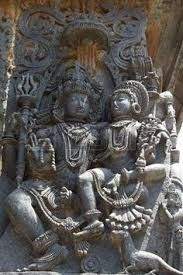 Image result for SHIVA TEMPLES IN Missouri
