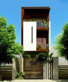 để có được không gian kiến trúc nhà đẹp mang phong cách hiện đại và sang trọng, tạo cho bạn có được những không gian đẹp và tinh tế