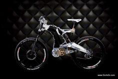 Edição Limitada de Bicicletas Elétricas Híbridas - Diz Aí Gi | Diz Aí Gi