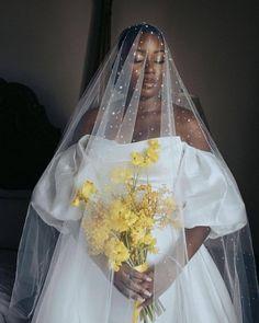 Wedding Chicks® (@weddingchicks) • Instagram photos and videos