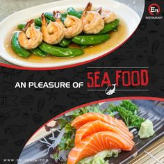 A place for seafood lover is here!! Book a Party #Lunch & #Dinner table and Get a best delicious Sea Food experience at En.  Call @ 8826297103/104 online book @ www.en-india.com  シーフード恋人のための場所はここにある!! Enレストランでは、ニューデリーのベストルーフトップレストランQutub Minarの近くにありますので、パーティーランチ&ディナーテーブルを予約し、Enでの最高の海食体験をお楽しみください Sushi Recipes, Dinner Table, Pasta Salad, Seafood, Sushi Food, Lunch, Restaurant, Ethnic Recipes, Party