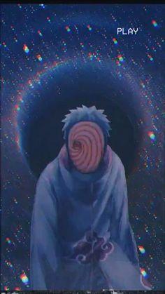 Ps Wallpaper, Naruto Wallpaper Iphone, Anime Wallpaper Live, Evil Anime, Otaku Anime, Anime Guys, Sarada Uchiha Wallpaper, Naruto And Sasuke Wallpaper, Madara Wallpapers