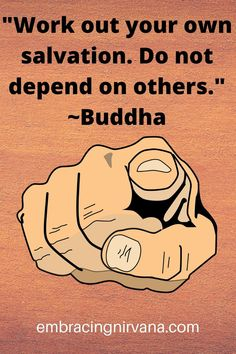 Discover 88 Buddha Quotes at Embracing Niirvana #buddhaquote #buddhism #embracingnirvana Buddhist Teachings, Buddhism, Buddha Quote, Philosophy, Meditation, Peace, Learning, Memes, Quotes