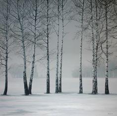 andyeccleshall silent light 40x40 acrylic on canvas 3850.jpg